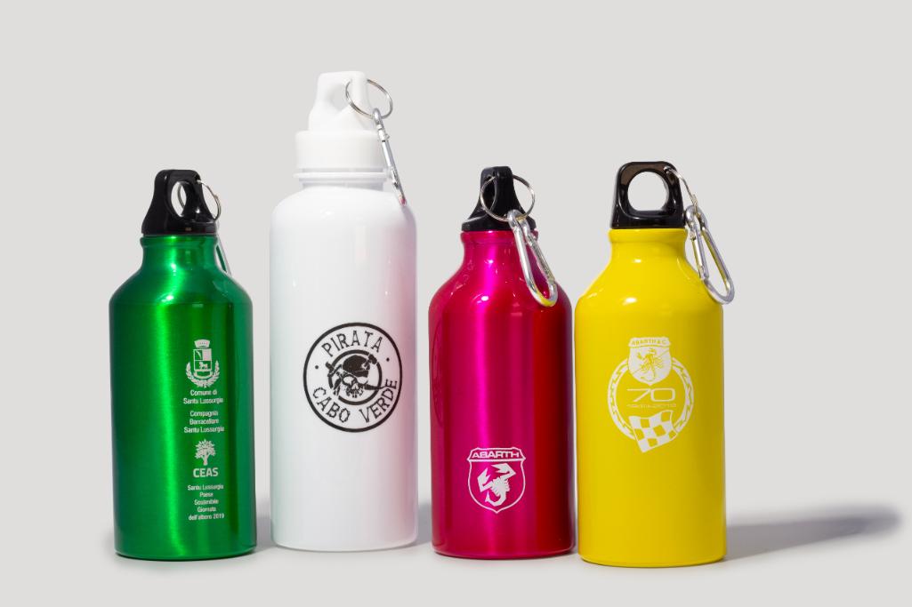 bottiglie personalizzate (1)