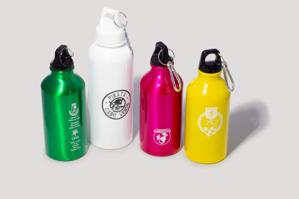 bottiglie personalizzate (2)