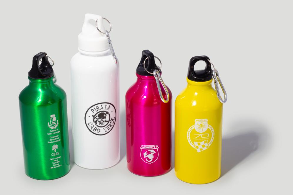 bottiglie personalizzate (3)