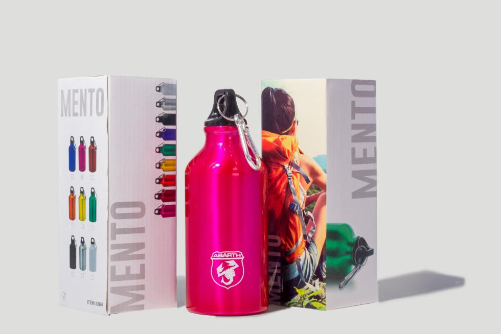 bottiglie personalizzate (4)