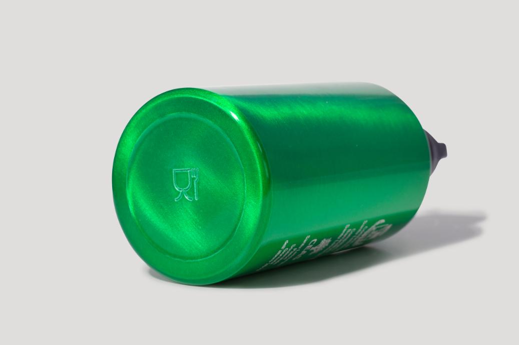 bottiglie personalizzate (6)