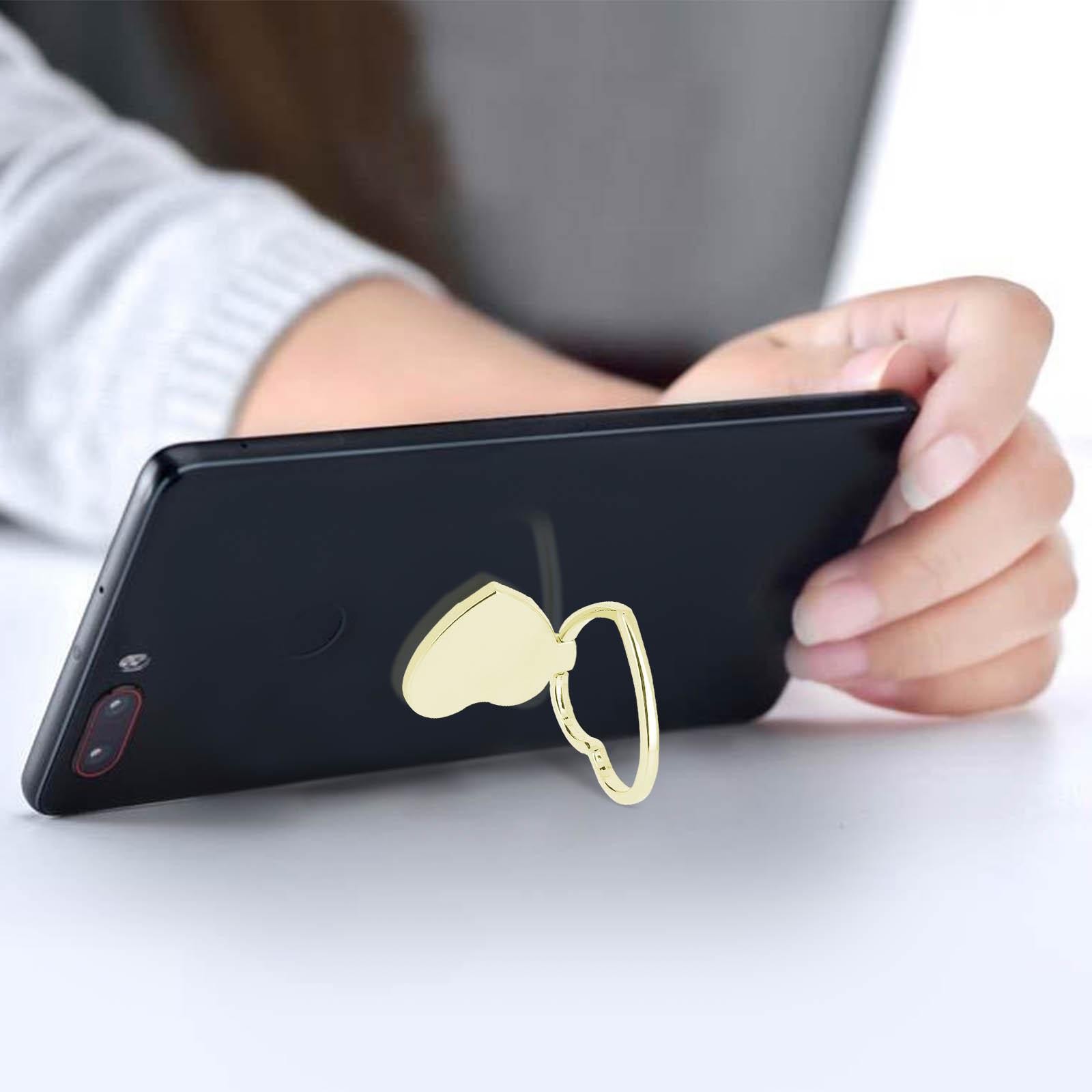 supporto-personalizzato-smartphone-1.jpg